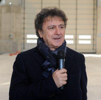 Consmari_inaugurazione_Ciurlanti_FF-8-325x322