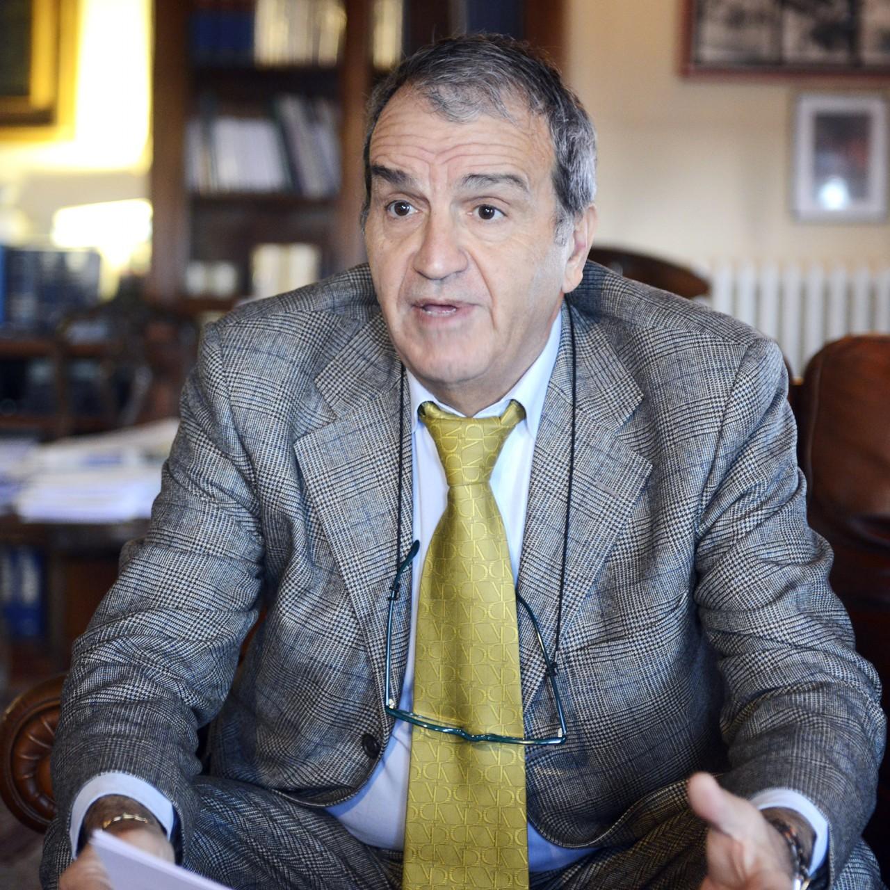 Scadenza termini aedes parlamentari pd chiedono proroga for Elenco parlamentari pd