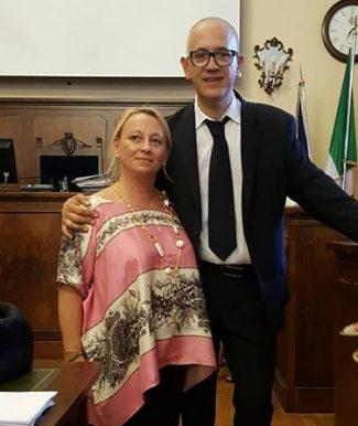 Post di Giulietti  contro Papa Francesco,  Marzetti: «Ciarapica che dice?»