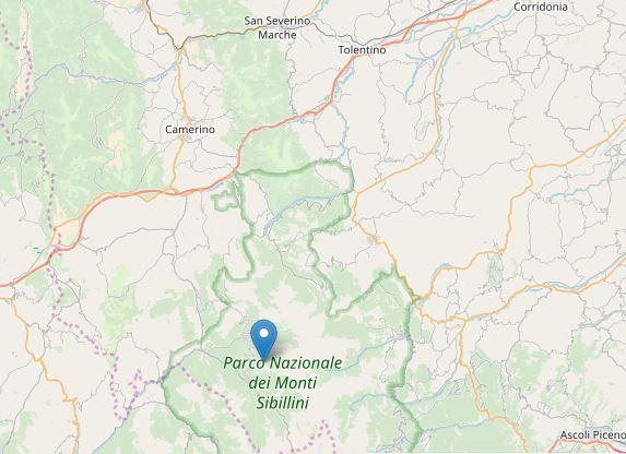Tremano i Balcani, forte sisma avvertito anche in Italia