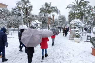 neve-giardini-di-piazza-civitanova-FDM-2-1-325x217
