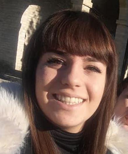 Omicidio Pamela Mastropietro : In casa solo impronte di Oseghale, le altre non sono degli arrestati