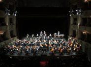 Mozartissimo, il nuovo concerto Form