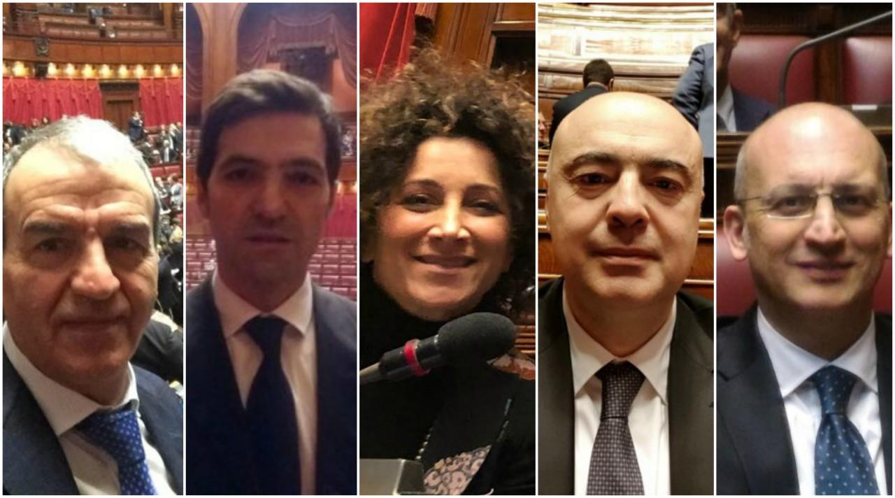 Come si elegge il presidente della Camera dei Deputati