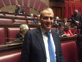 parlamentari-maceratesi-primo-giorno-morgoni-3-325x244