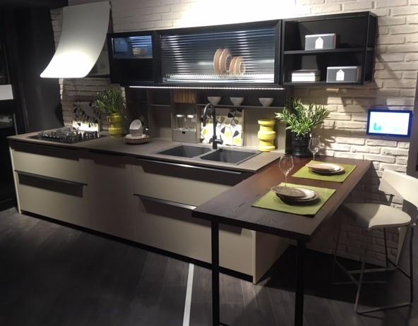 Cucine Lube Alessandria : Nuovo store lube ad alessandria cronache maceratesi