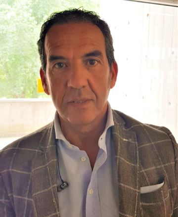 L avvocato Massimo Di Bonaventura bb1010a8cc6