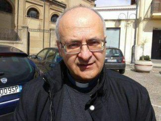 francesco-massara-vescovo-camerino