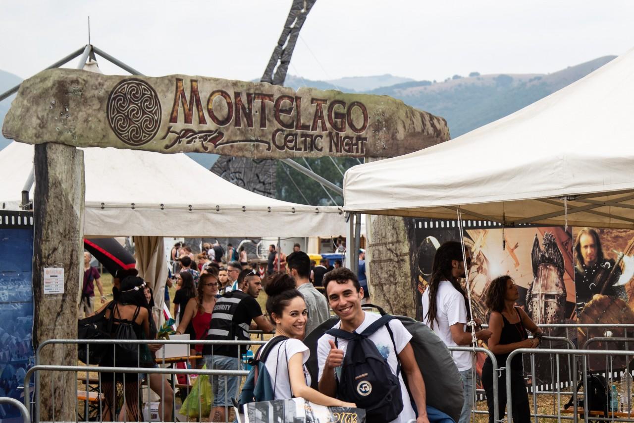 montelago celtic festival 2018 foto ap (1)
