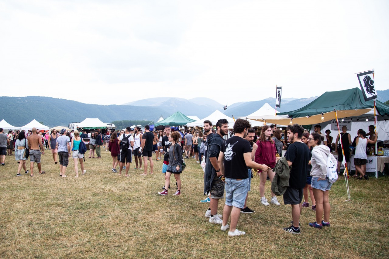 montelago celtic festival 2018 foto ap (10)