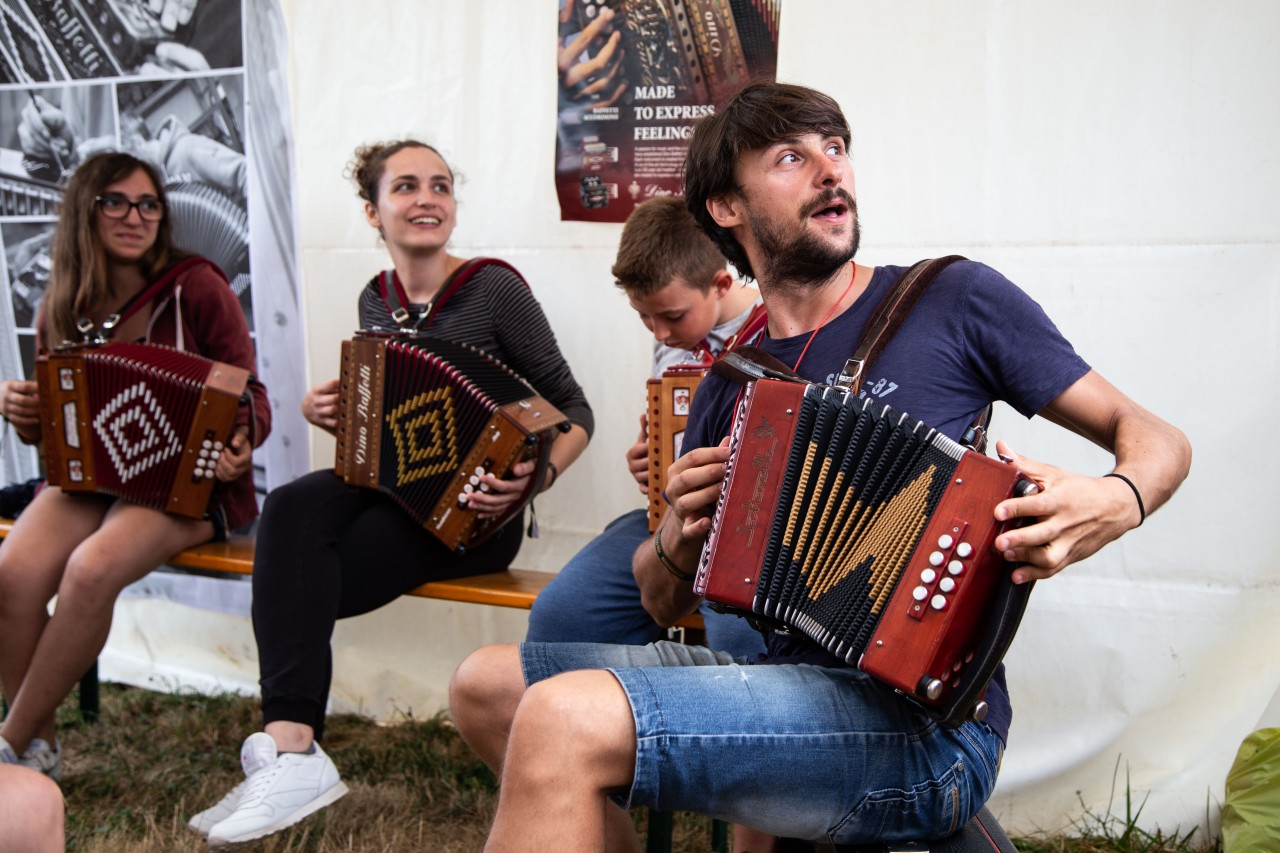 montelago celtic festival 2018 foto ap (14)