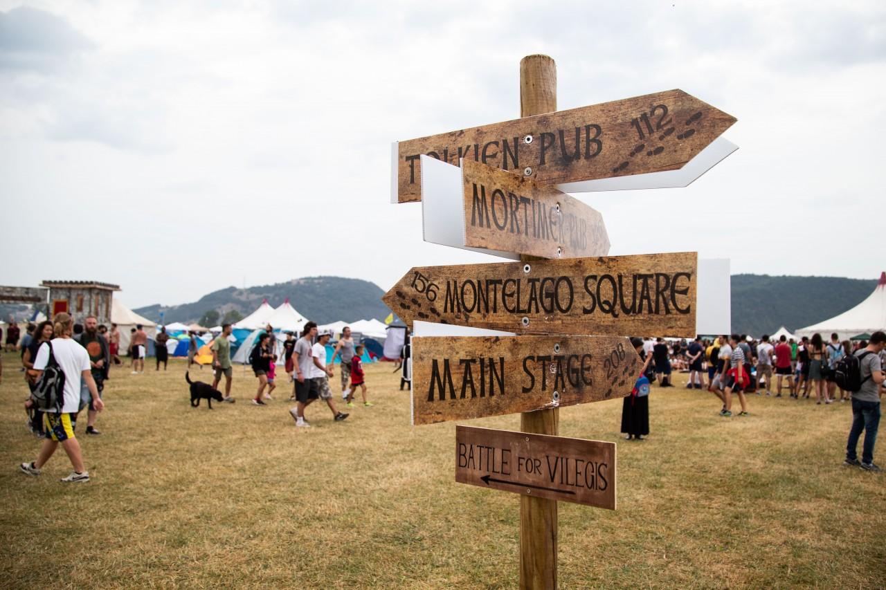 montelago celtic festival 2018 foto ap (19)