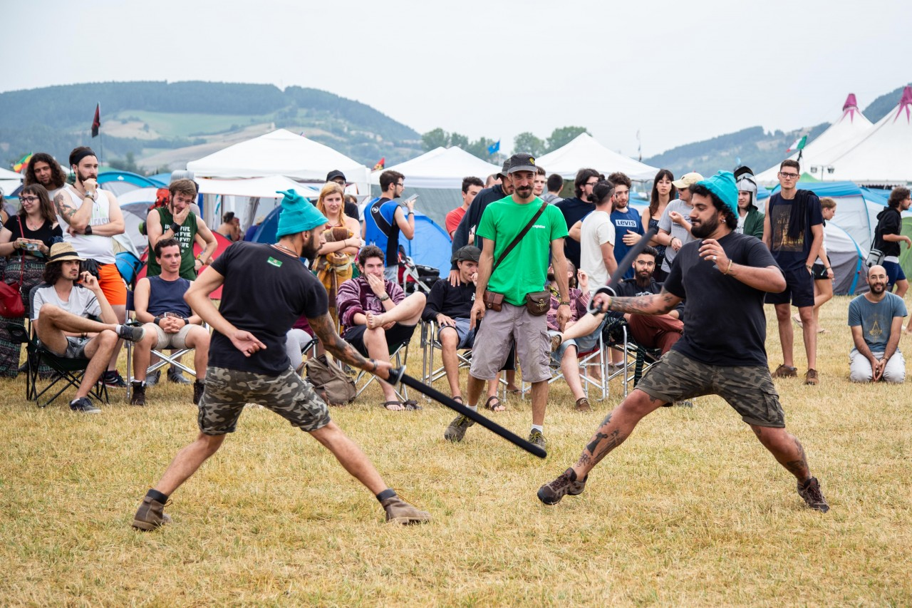 montelago celtic festival 2018 foto ap (2)