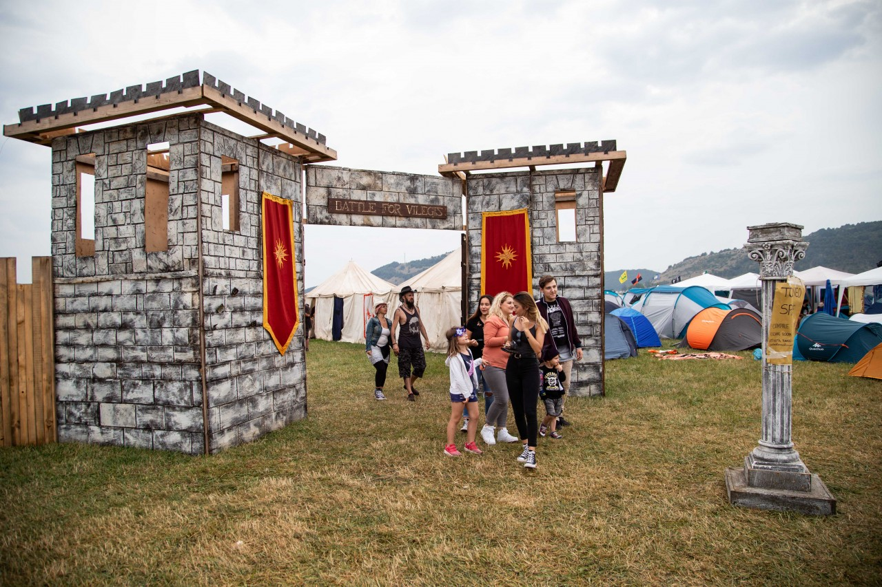 montelago celtic festival 2018 foto ap (20)