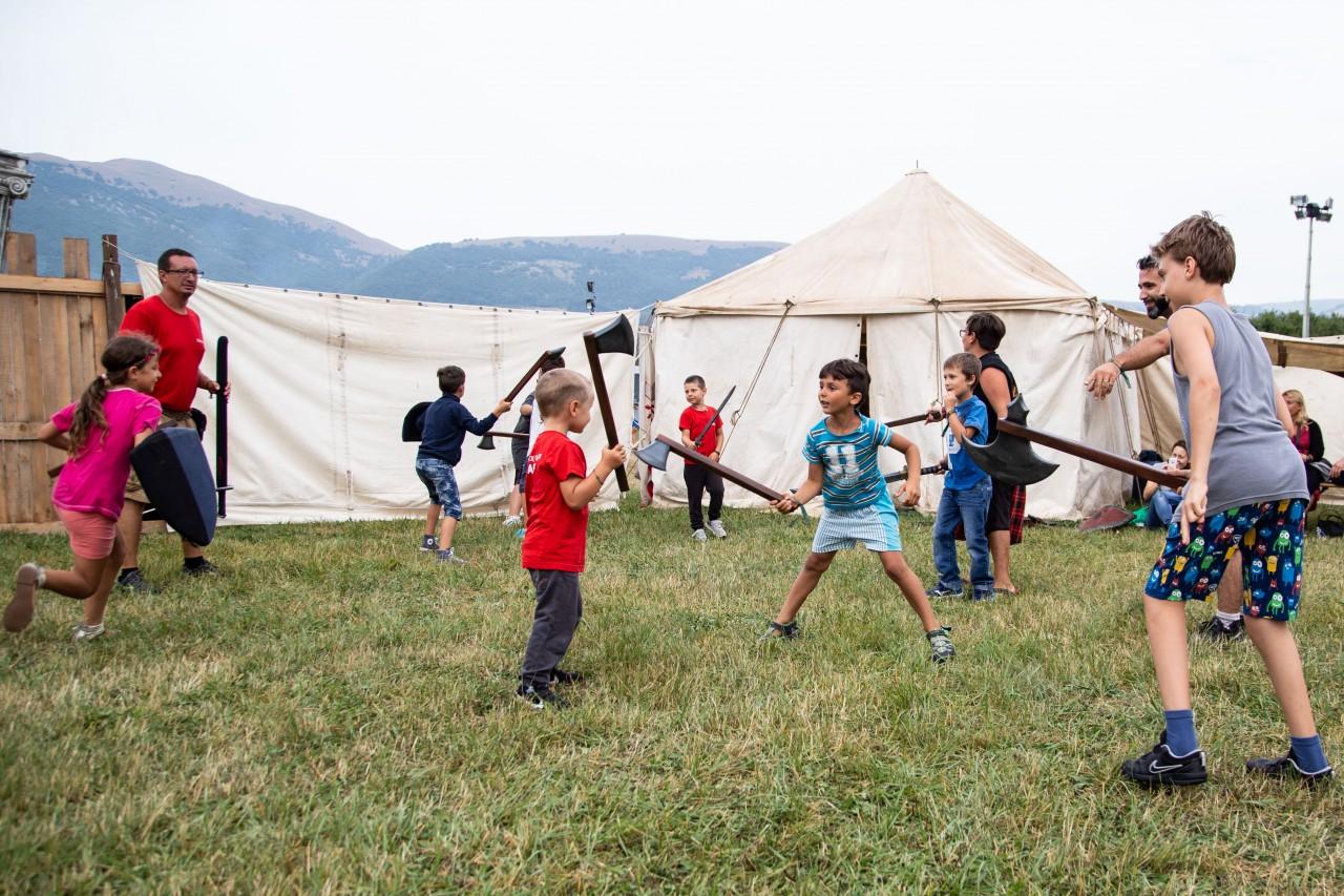 montelago celtic festival 2018 foto ap (21)