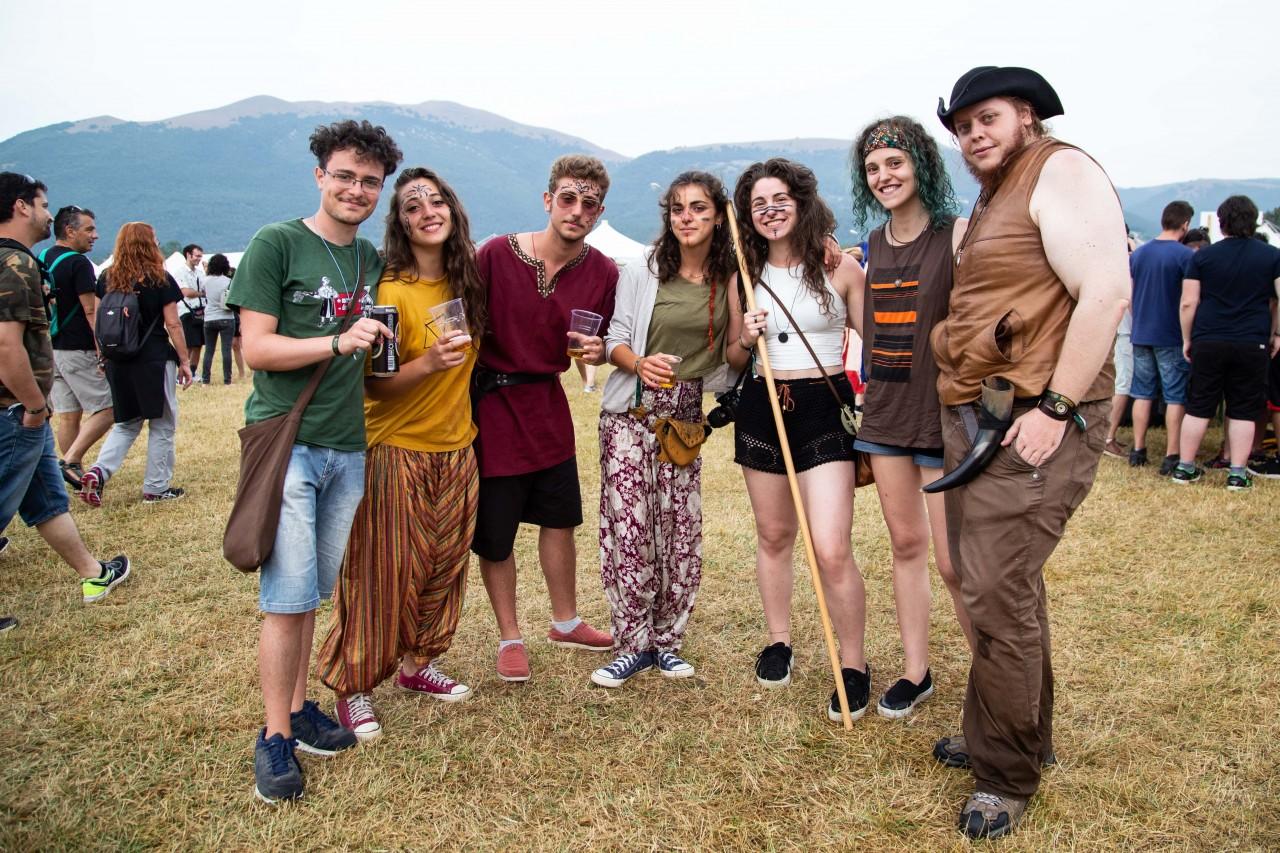 montelago celtic festival 2018 foto ap (22)
