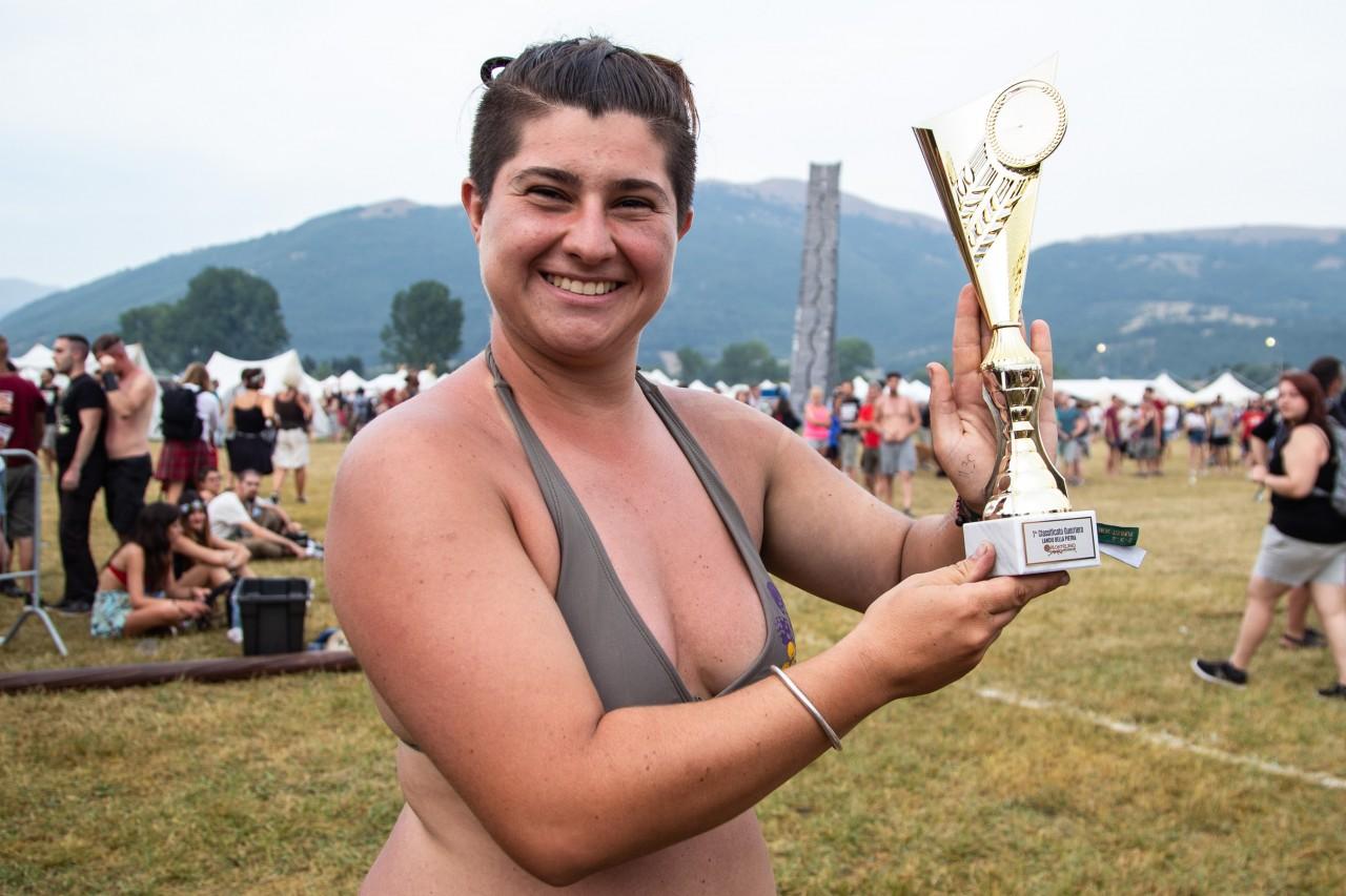 montelago celtic festival 2018 foto ap (23)