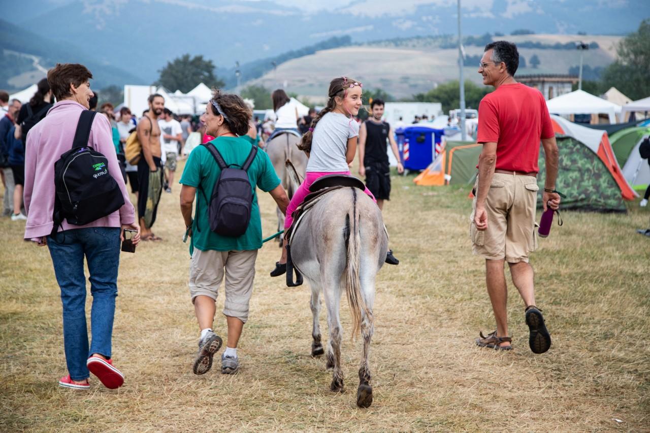 montelago celtic festival 2018 foto ap (24)