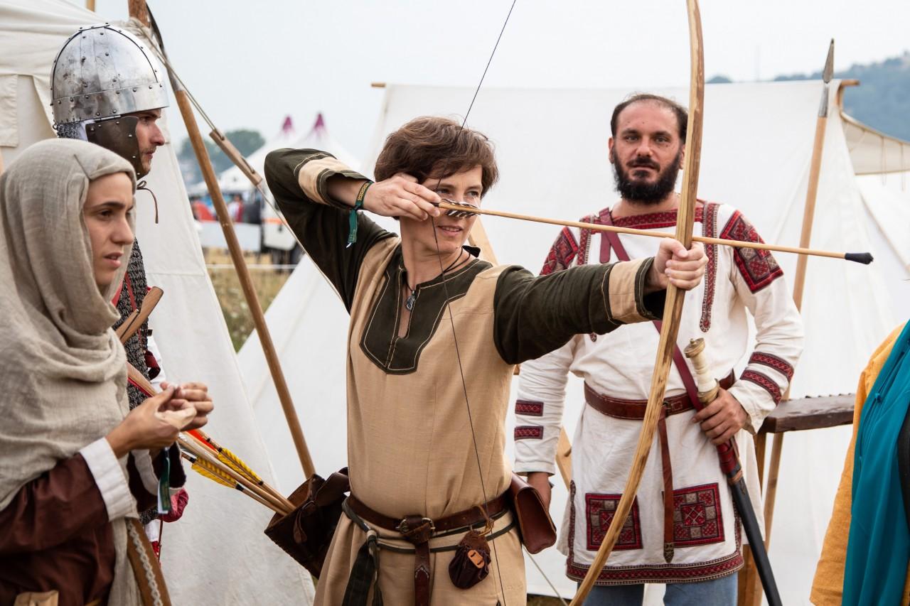 montelago celtic festival 2018 foto ap (29)