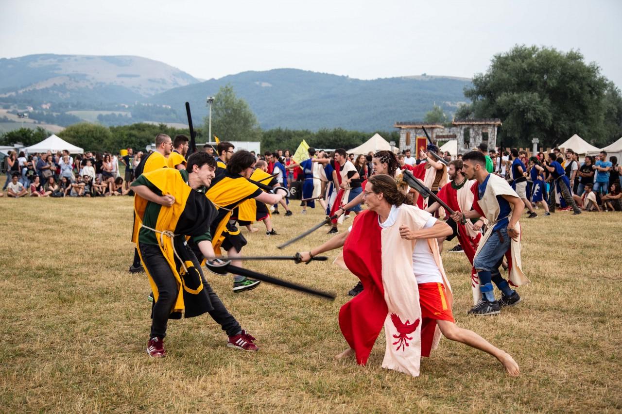 montelago celtic festival 2018 foto ap (32)