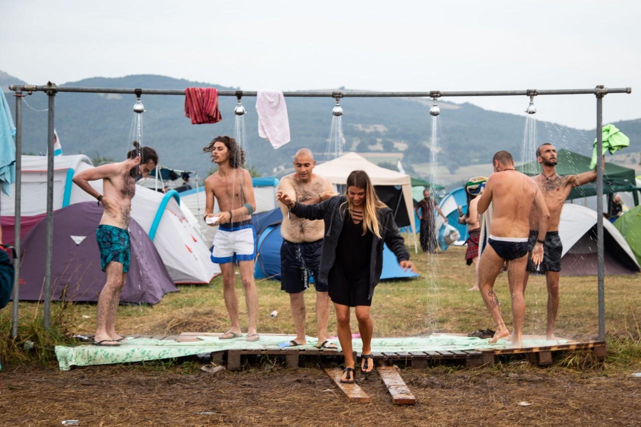 montelago celtic festival 2018 foto ap (34)