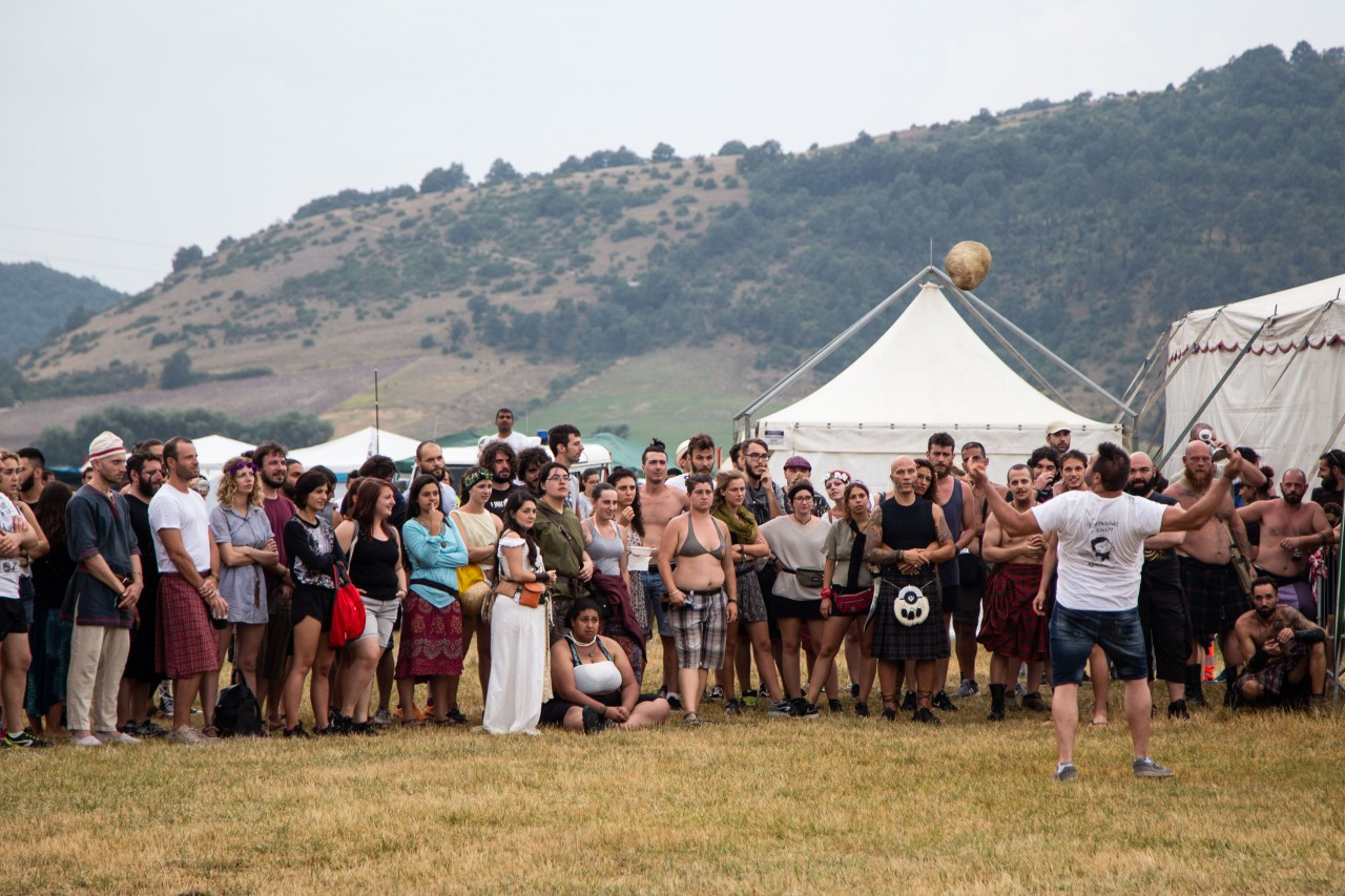 montelago celtic festival 2018 foto ap (4)