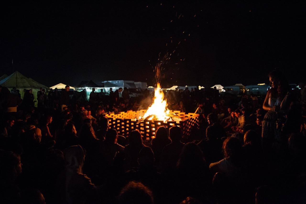 montelago celtic festival 2018 foto ap (47)