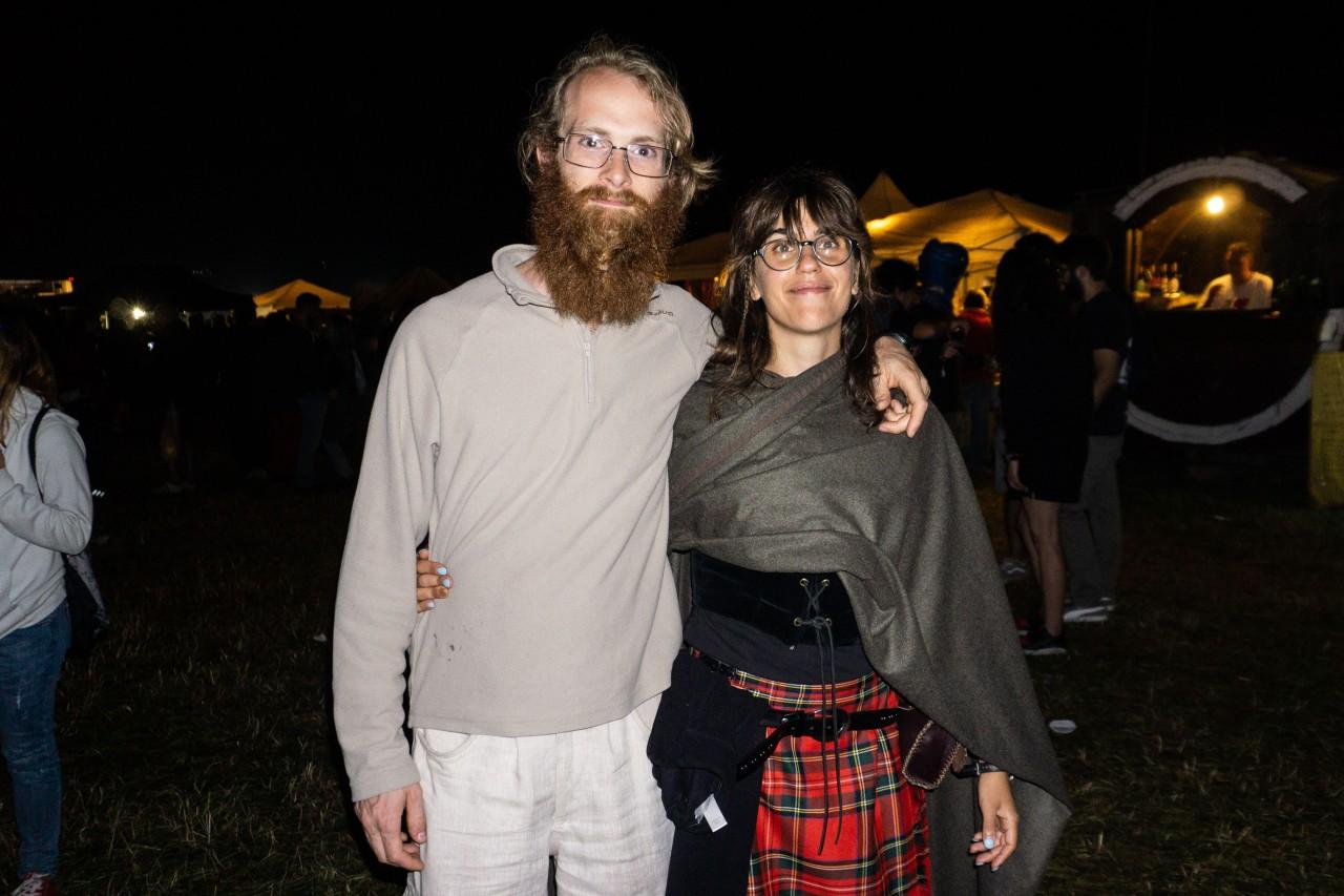 montelago celtic festival 2018 foto ap (53)