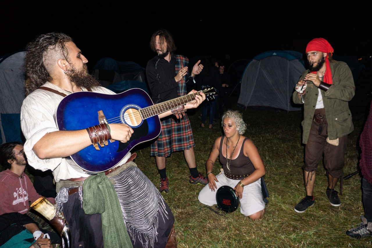 montelago celtic festival 2018 foto ap (55)