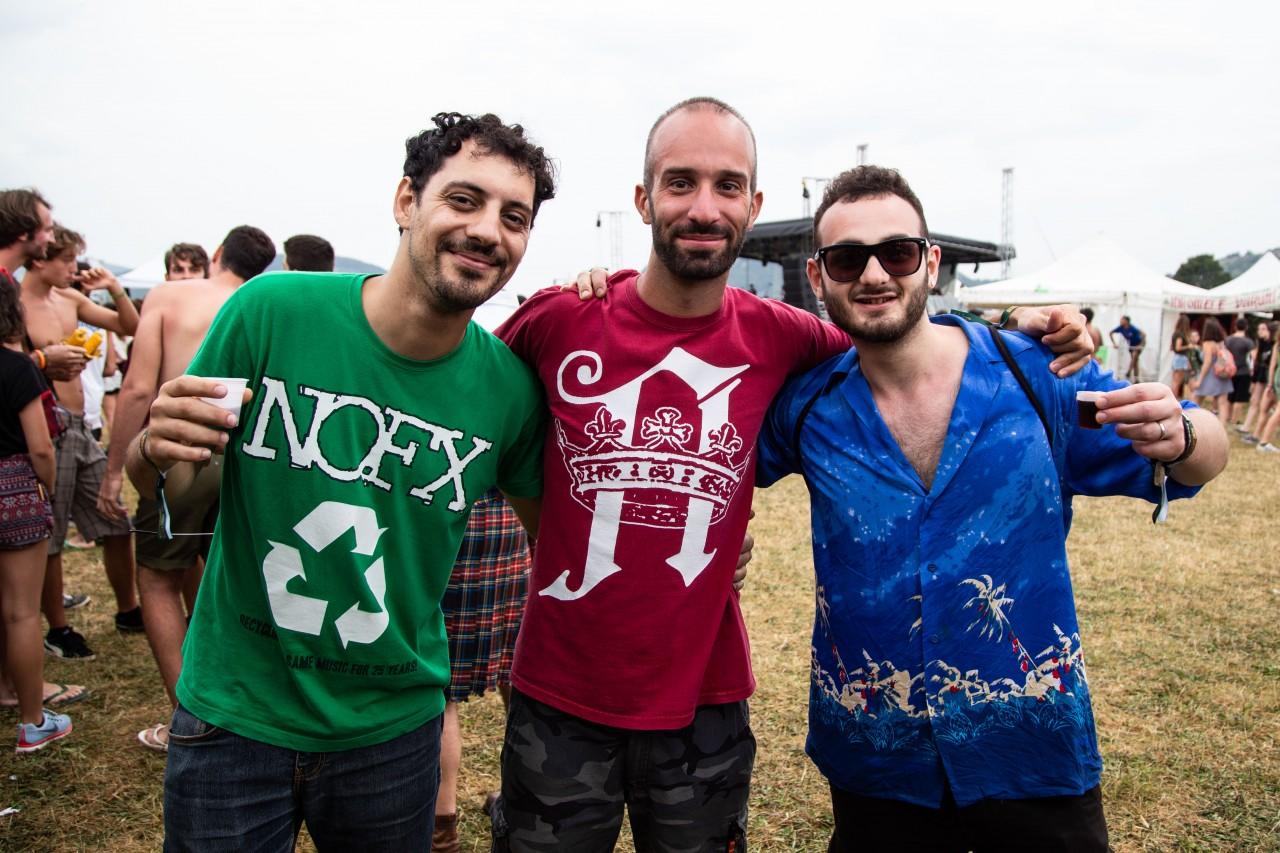 montelago celtic festival 2018 foto ap (9)