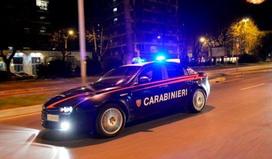 carabinieri-archivio-arkiv-notte