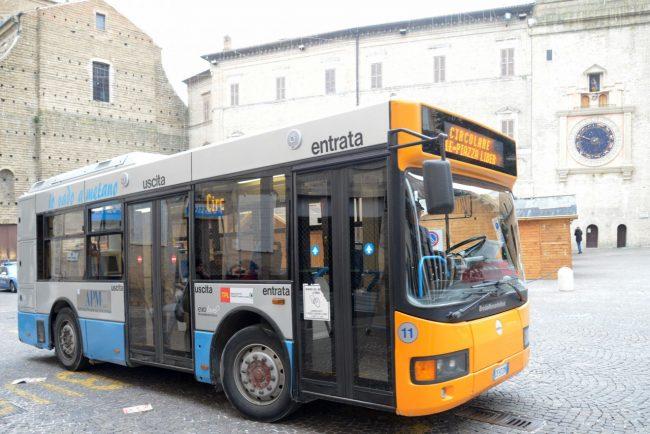 CircolareC_Autobus_FF-1-650x434