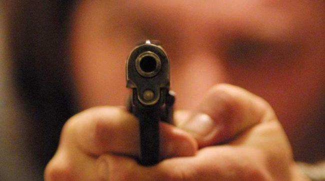 1031987_pistola_800_800-650x363