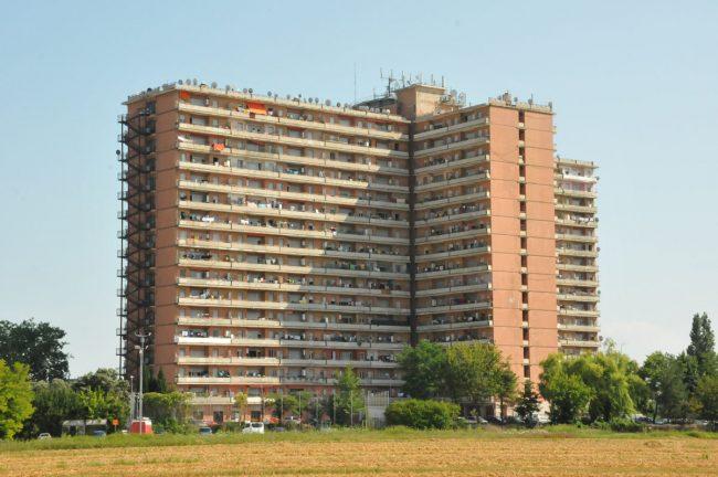 HotelHouse_05-650x432