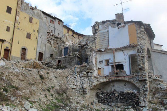vallinfante-castelsantangelo-sisma