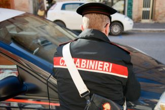 Carabinieri_Archivio_Arkiv_FF-5-325x217