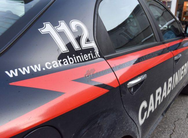 auto-carabinieri-archivio-arkiv-civitanova-FDM-e1587542844800-650x479