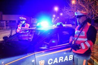 compagnia-carabinieri-notte-inverno-foto-darchivio-FDM-22-1024x683-325x217