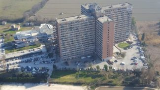 controlli-hotel-house3-325x183