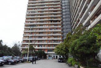 blitz-carabinieri-hotel-house-porto-recanati-FDM-1-325x217