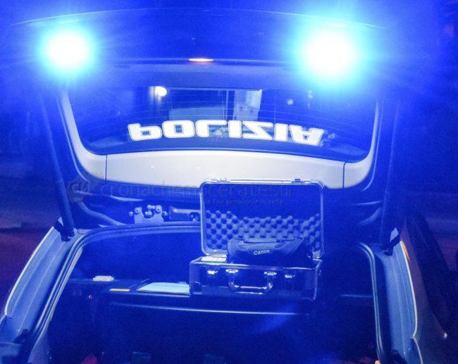 polizia-stradale-polstrada-notte-archivio-arkiv-civitanova-FDM-1-e1576778344185-650x517