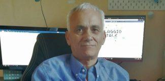 Raffaele-Daniele-e1563350505912-325x161