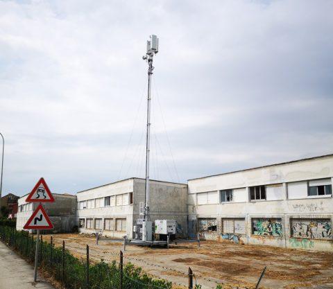 [Immagine: antenna-tel-mobile-area-ex-liceo.-e15629...80x417.jpg]