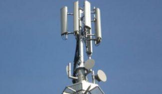 antenne-telefoniche