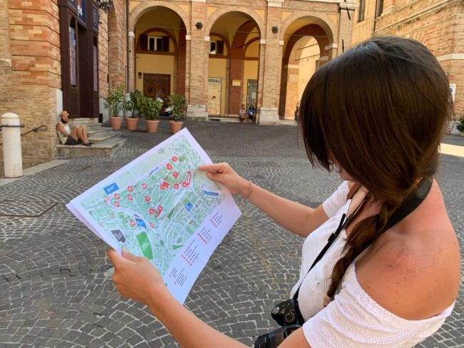Turismo_turista_turisti_Macerata