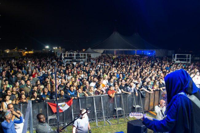 montelago-celtic-festival-2019-foto-ap-58-650x433