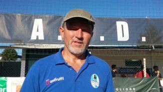 Luca-Fermanelli