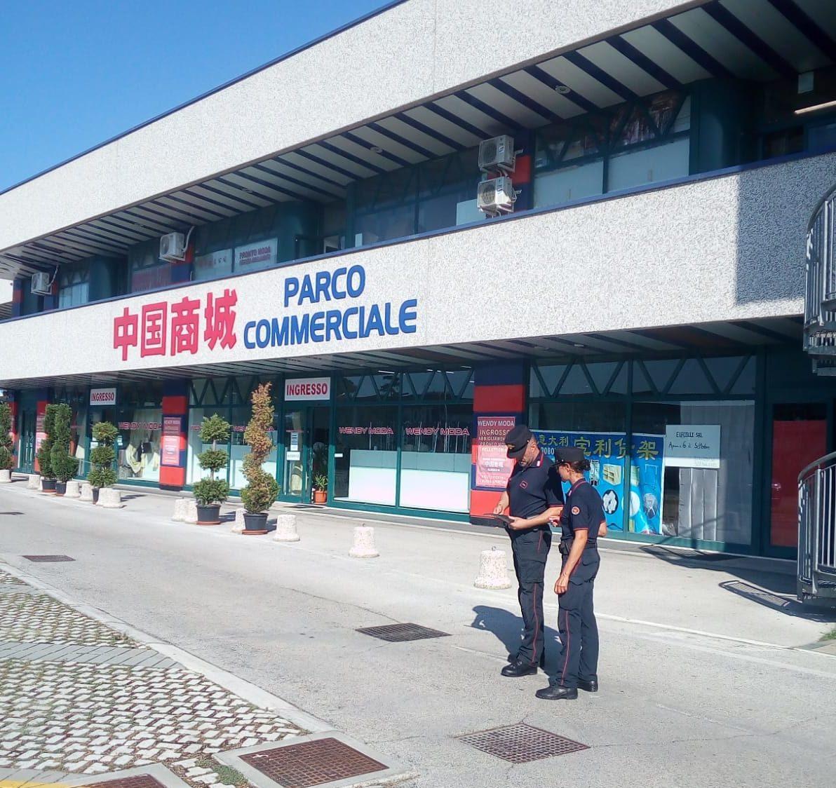 centro-commerciale-cinese-civitanova-via-silvio-pellico-2-e1596130559684