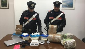 Carabinieri-sequestro-droga-e1572515537569-325x187