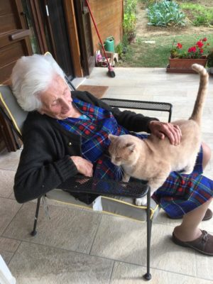 nonna-peppina